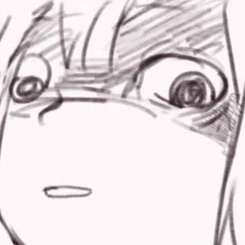 sibir's avatar