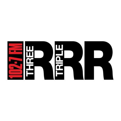 Uncommon Sense – Triple R FM's avatar