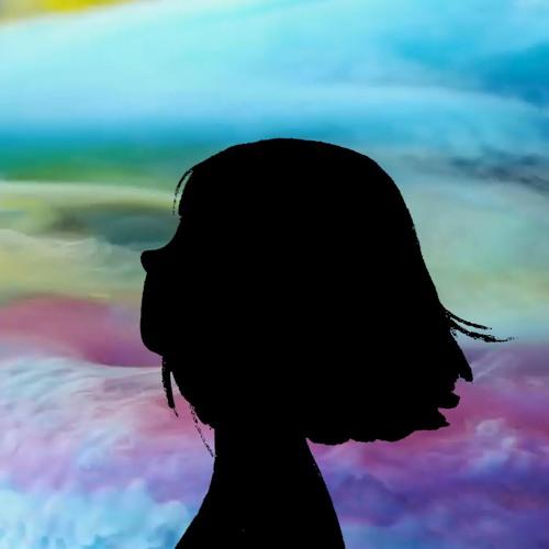 Lumeo's avatar