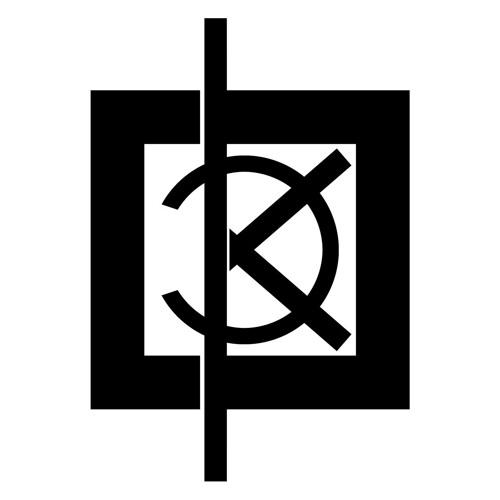 Ockuck Orlock's avatar