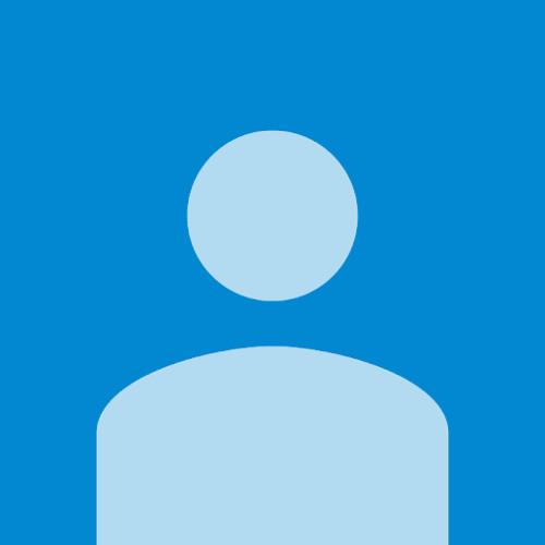 00pp 00pp's avatar