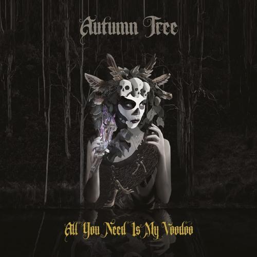 Autumn Tree's avatar