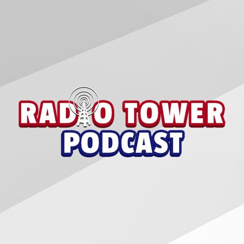 The RadioTower Podcast's avatar
