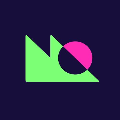 Midnight Office's avatar