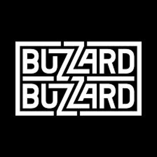 BuzzardBuzzard's avatar