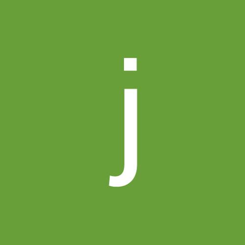 user317583650's avatar