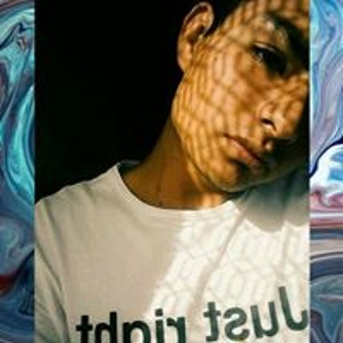 Carlitosx's avatar