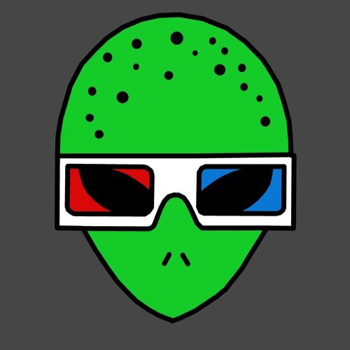 Mr3DAlien's avatar