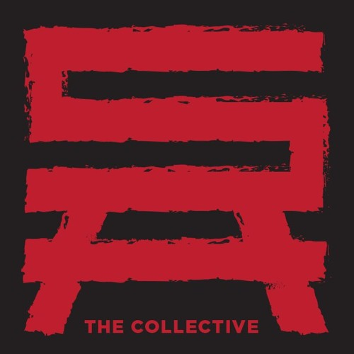 SAtheCollective's avatar