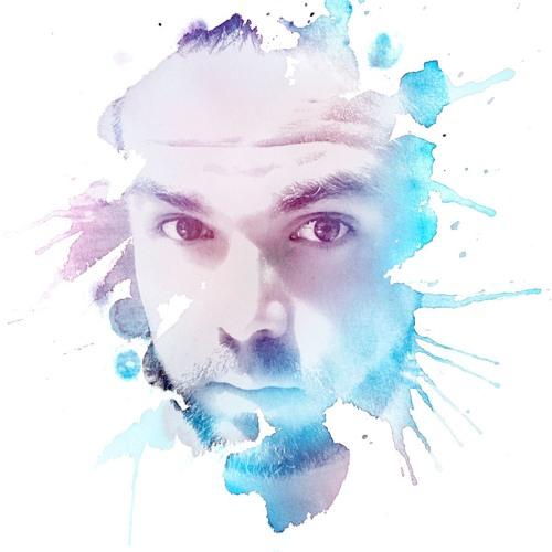 Marco Jay's avatar