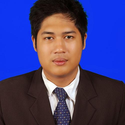 ari gunamantha's avatar