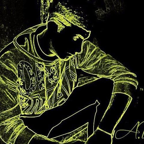 Sad Emotional Inspiring Piano Hip-Hop/Rap Instrumental Beat