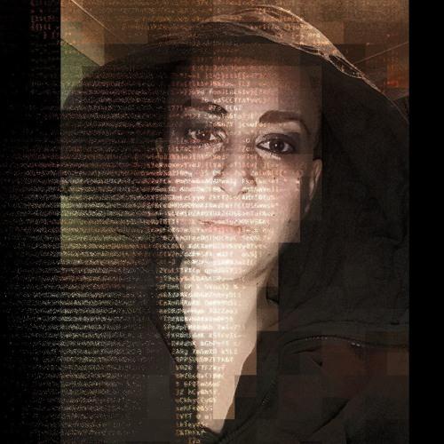 Line Katcho's avatar