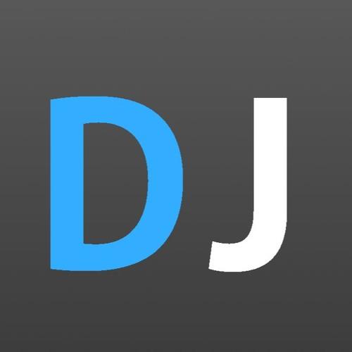 Dan Joannis's avatar