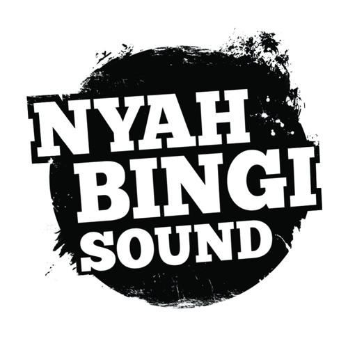 Nyahbingi Sound's avatar