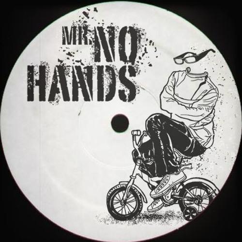 Mr No Hands's avatar