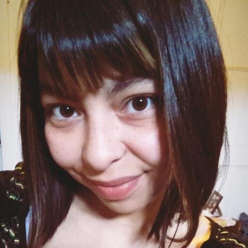 vpazb's avatar