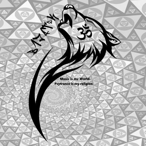 ॐ   B1JATeK   ॐ ( ProgPsy & other TeK )'s avatar