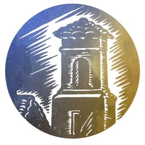 Webb Canyon Chronicle's avatar