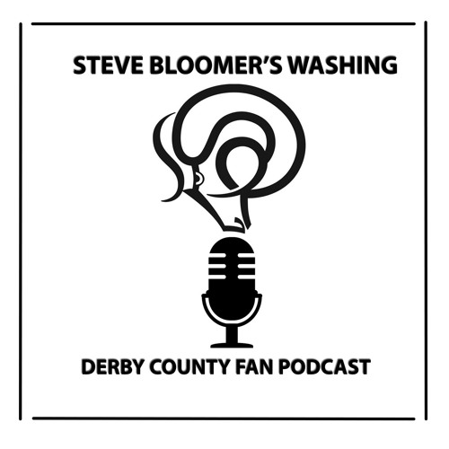 Steve Bloomer's Washing's avatar