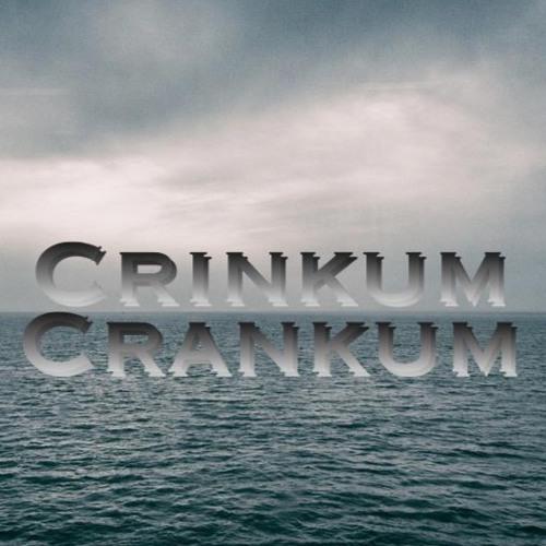 Crinkum Crankum's avatar