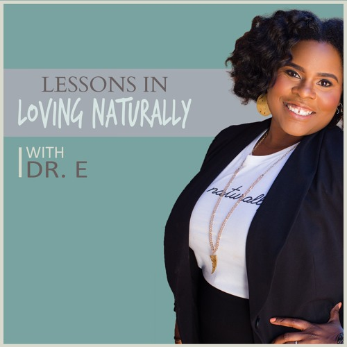 Lessons in Loving Naturally's avatar