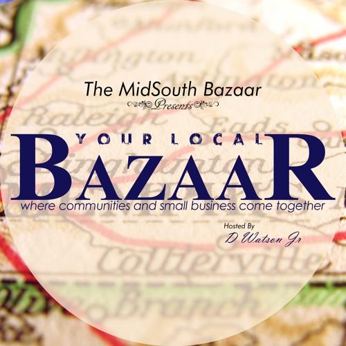 Your Local Bazaar's avatar
