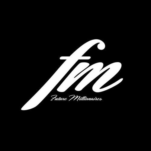 thefm.co's avatar