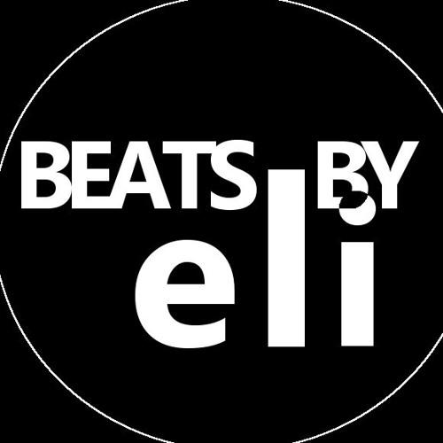 e-LIJAH's avatar