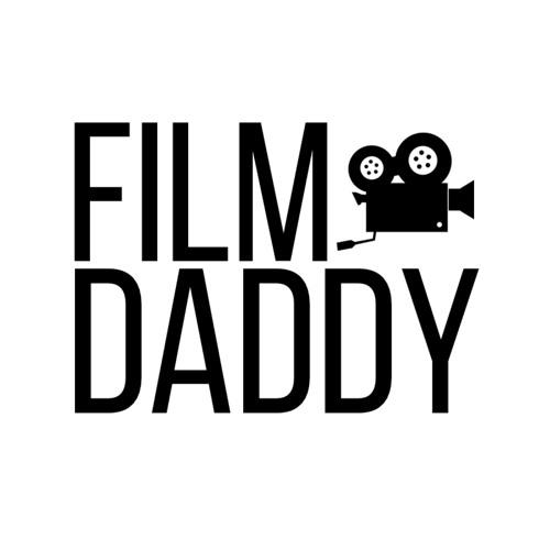 Film Daddy Podcast's avatar