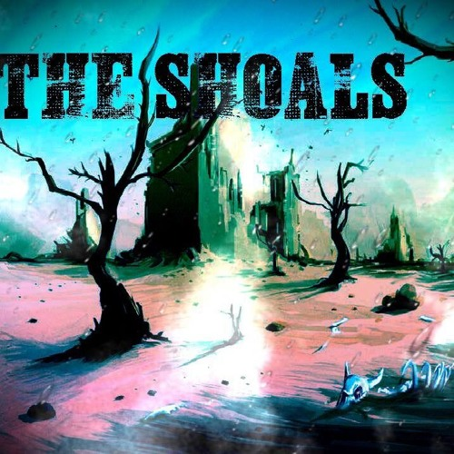 The Shoals's avatar