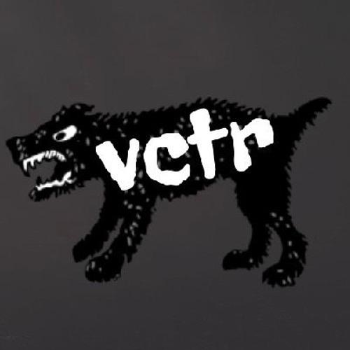 VCTR's avatar