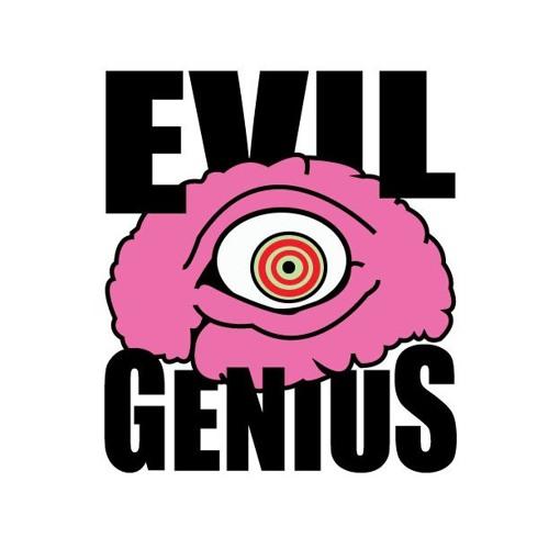 Evil Genius's avatar