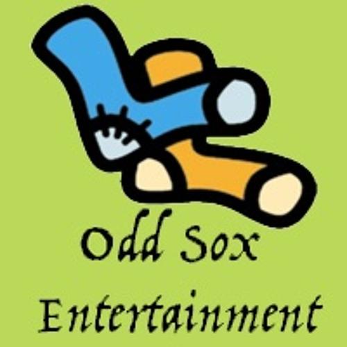Odd Sox Entertainment's avatar