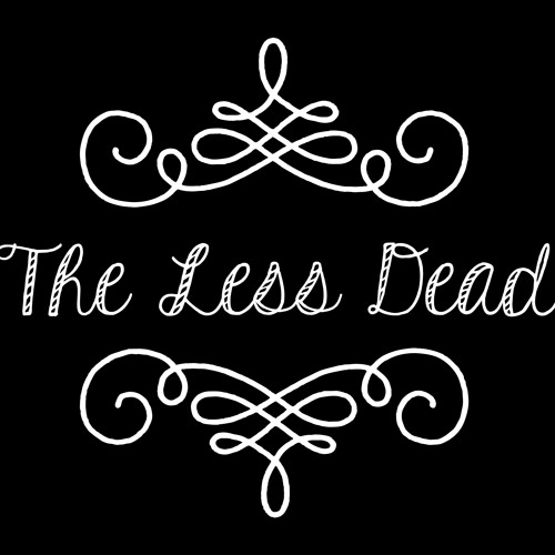 The Less Dead Podcast's avatar