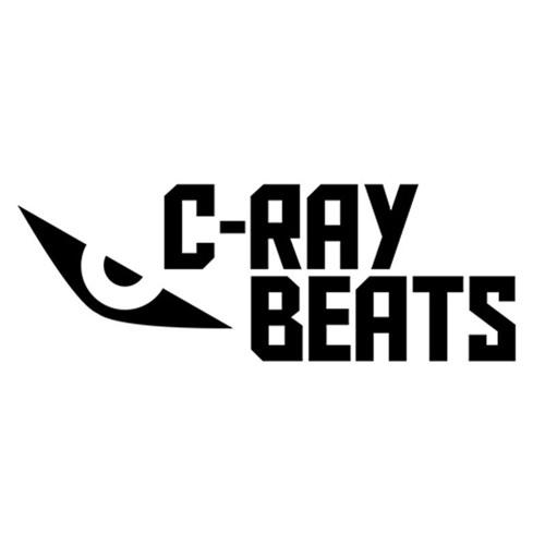 C-RayBeats #2's avatar