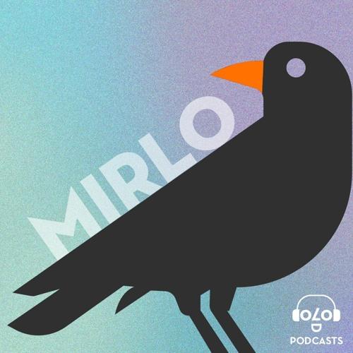 Mirlo Podcast's avatar