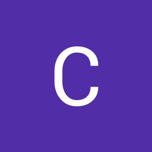 Cassidy Janes's avatar