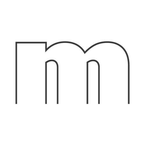 Macromedia School of Creative Arts's avatar