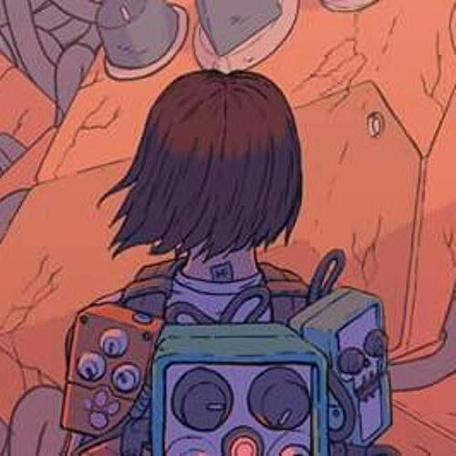 ヨズアヒルデン™'s avatar