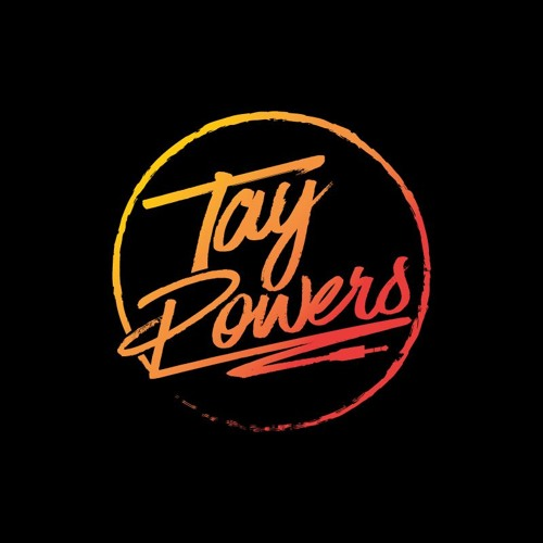DJ Tay Powers's avatar