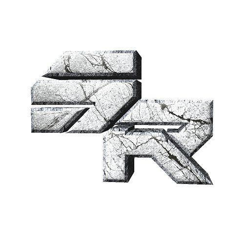 SubSine Records's avatar