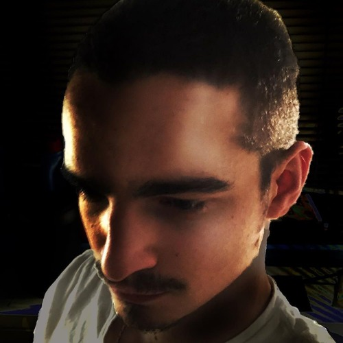 miXania's avatar