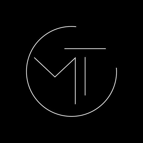 Marc Tomfohrde's avatar