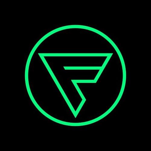 Flanzen's avatar