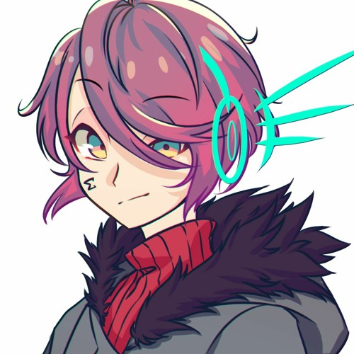 ∑sion's avatar