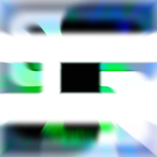 Sirc's avatar