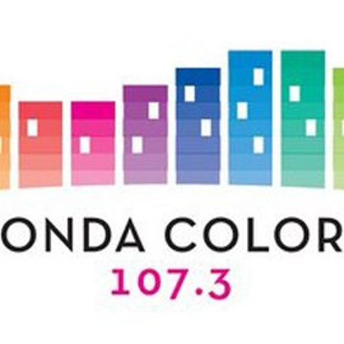 Onda Color - Málaga's avatar