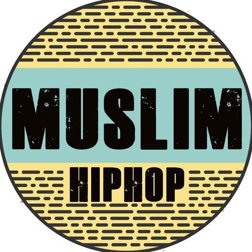 Muslim Hip Hop's avatar