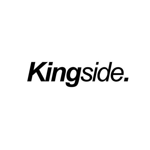 Kingside Music's avatar